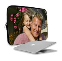Photo Laptop Sleeve