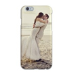 These affordable but durable iPhone 6 cases can be decorated with your photos or company logo. At this price, you can buy as many as you need for the company, your family, or a back up for yourself.