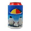 We have Photo Can Wraps and you can personalize these and use them for company picnic or family gathering giveaways, school functions, and hundreds more uses. Keeps your drink cooler longer.