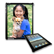 Photo iPad Case